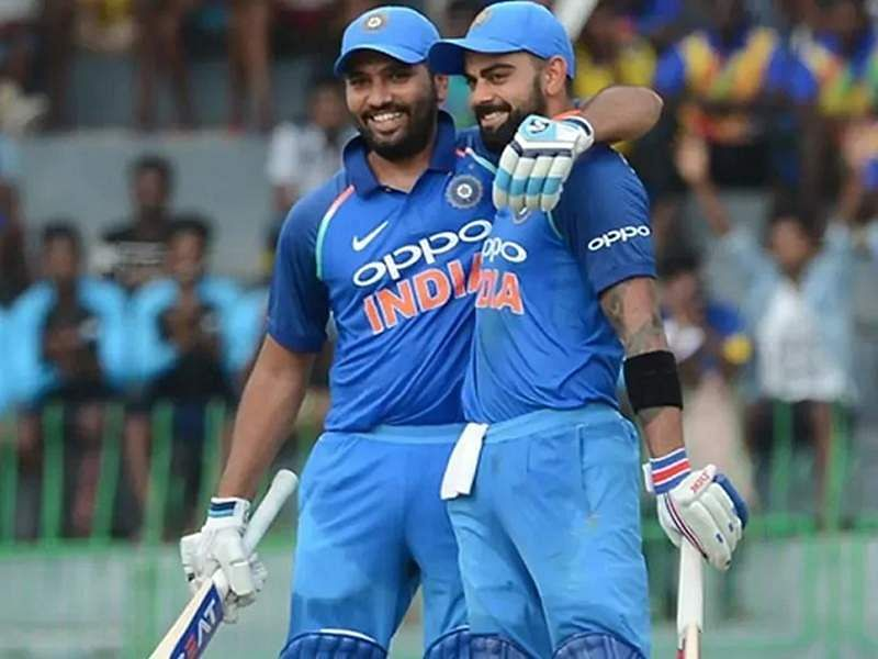 rohit-sharma3
