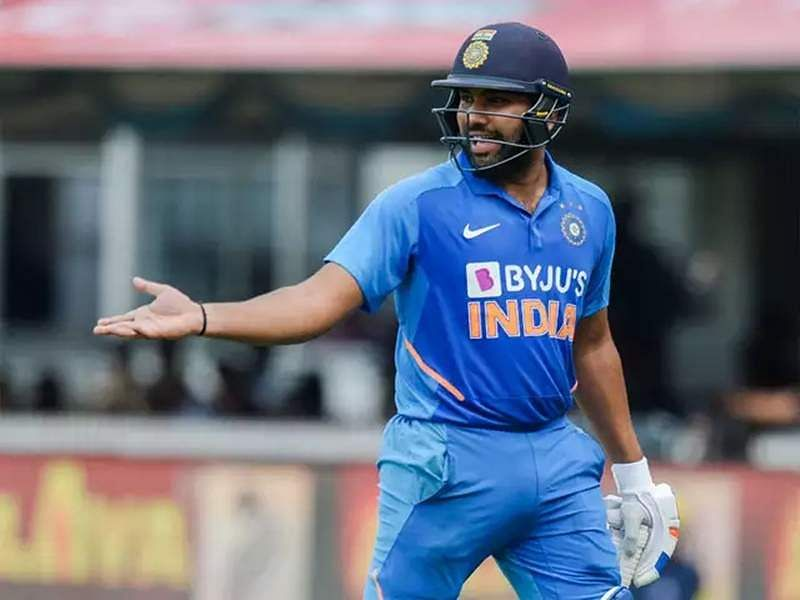 rohit-sharma4