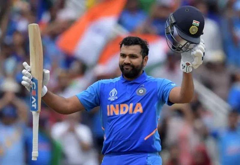 rohit-sharma5