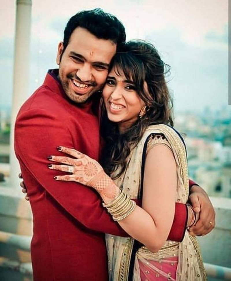 rohit-sharma7