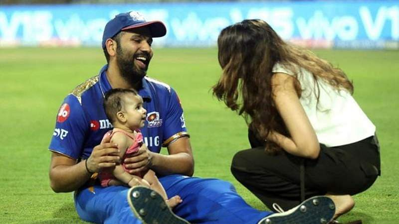 rohit-sharma9