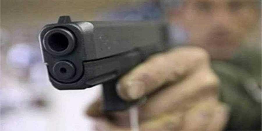 Youth accuses Tabhligi Jaamat of spreading coronavirus, shot dead in Prayagraj