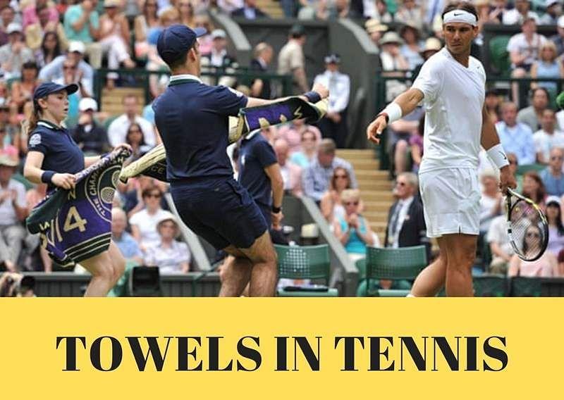 towel_in_Basket_7