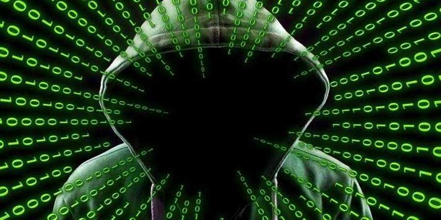 Trojan malware found attacking Indian co-operative banks