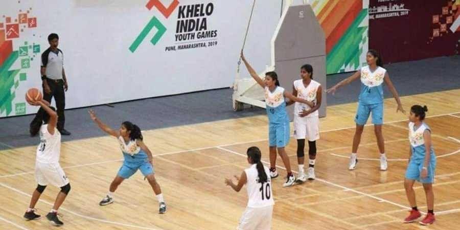 Khelo_india_players1