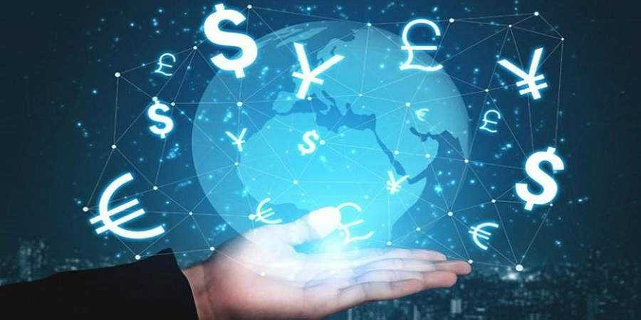 Hanaclasu: Its right time to create new global currency