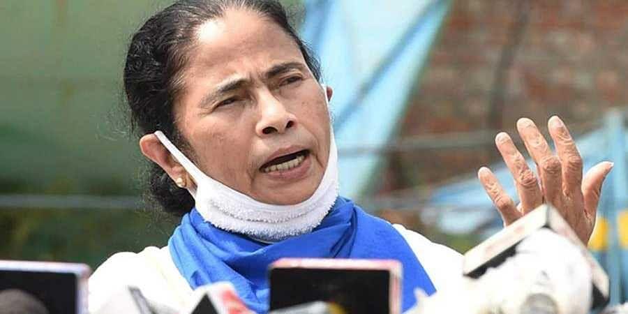 ಅಮಿತ್ ಶಾ