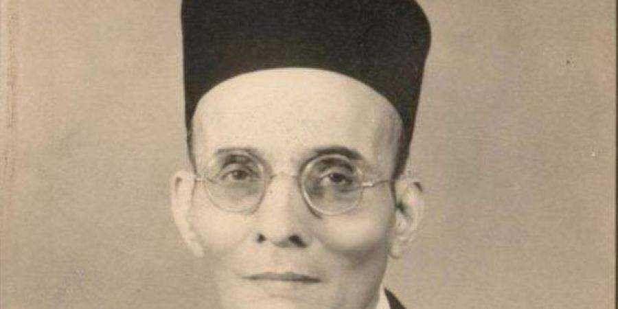 savarkar (file photo)