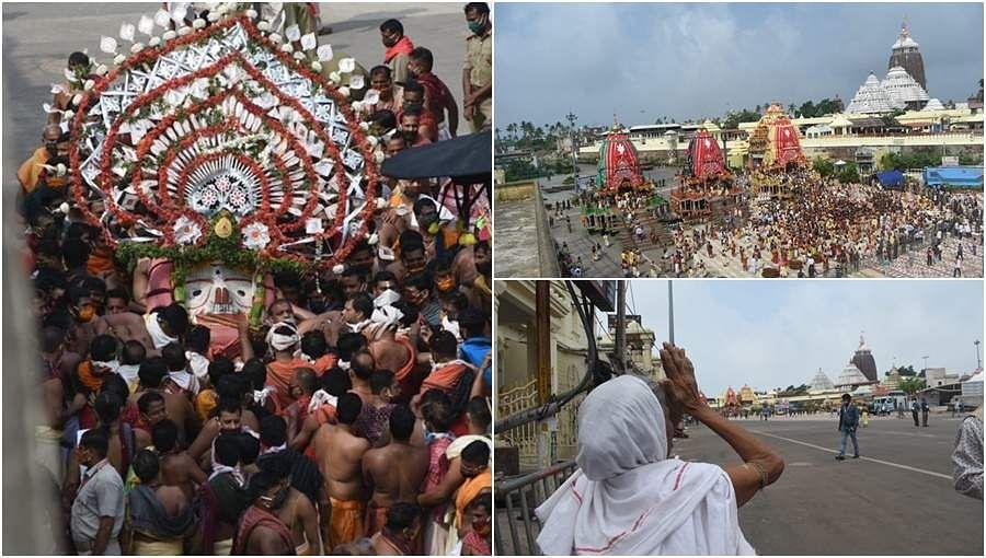 Jagannath-Rath-Yatra-Image