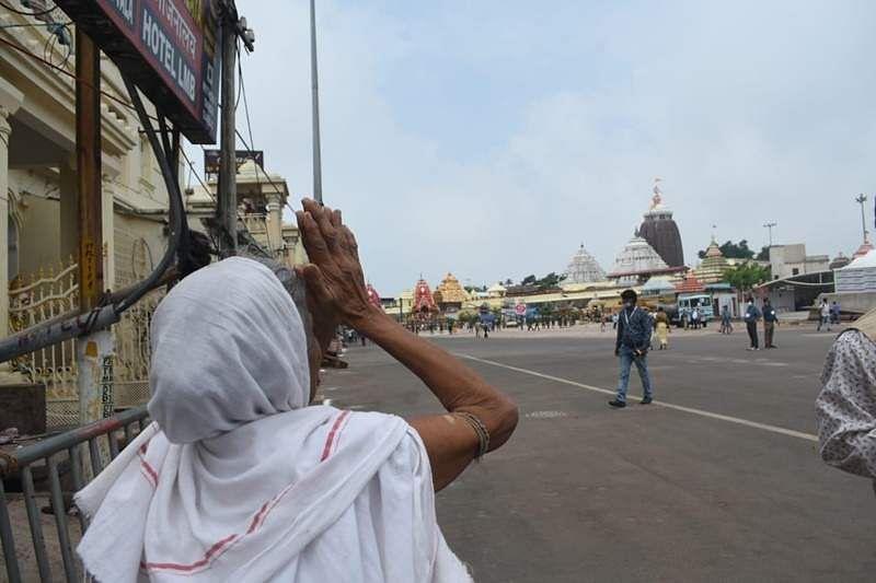 Jagannath-Rath-Yatra10
