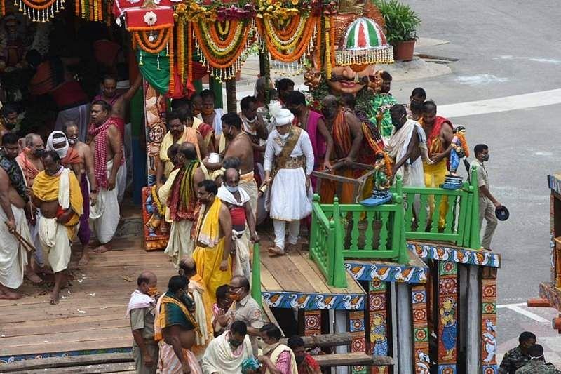 Jagannath-Rath-Yatra2