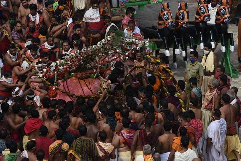 Jagannath-Rath-Yatra3
