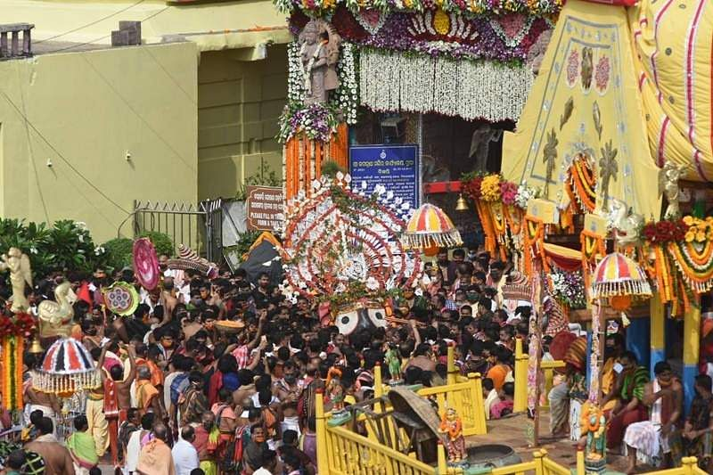 Jagannath-Rath-Yatra4