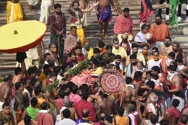 Jagannath-Rath-Yatra5