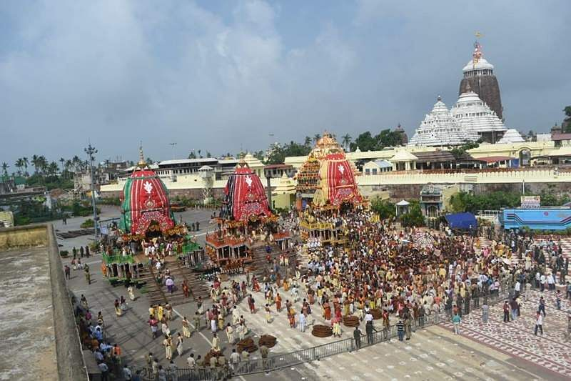 Jagannath-Rath-Yatra6