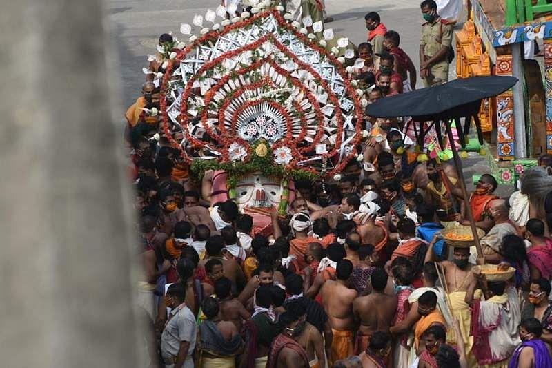 Jagannath-Rath-Yatra7