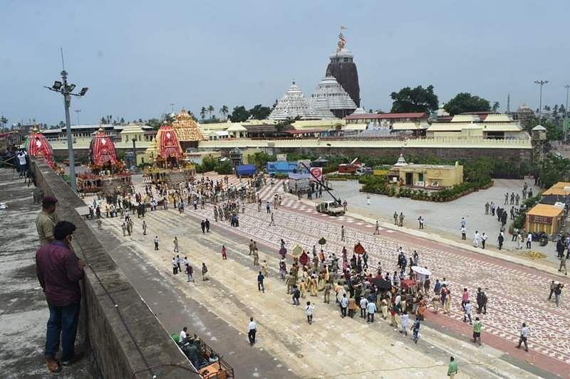 Jagannath-Rath-Yatra8