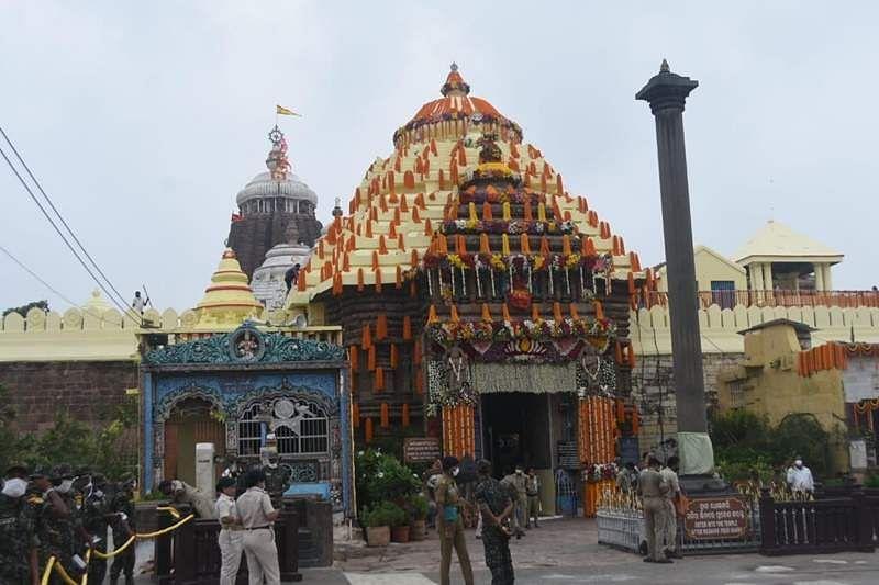 Jagannath-Rath-Yatra9