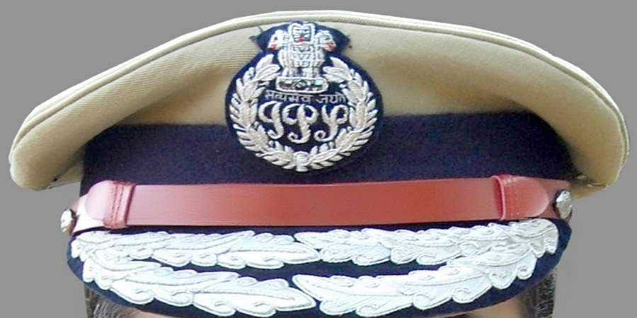 'Failed to change system': IPS officer seeks premature retirement