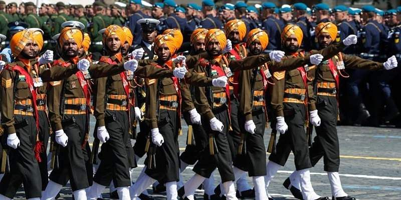 Indian-Army1