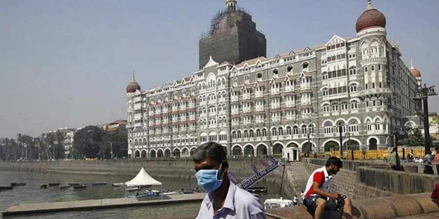 Maharashtra_taj_Hotel1