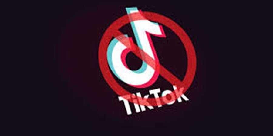 Tiktok1