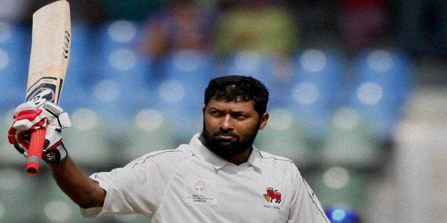 Steve Smith Better Than Virat Kohli: Wasim Jaffer