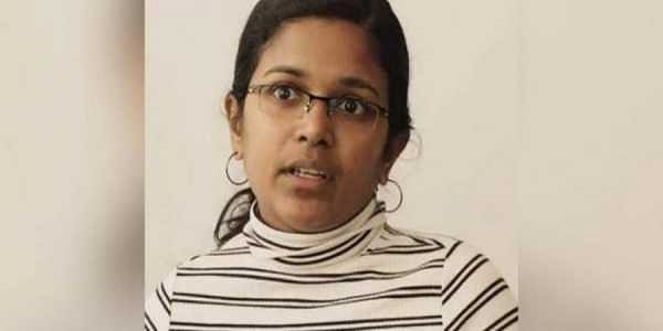 ಡಾ ನೇತಾ ಹುಸೇನ್