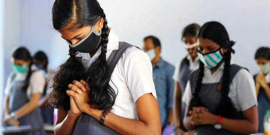 ICSE, ISC exam results for classes 10 and 12 to be announced on Friday at 3 pm