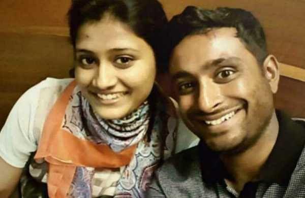 Chennupalli-Vidya-Ambati-Rayudu