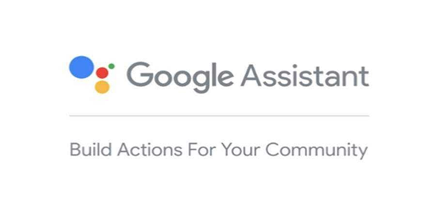 Make a WhatsApp voice or video call with Google Assistant