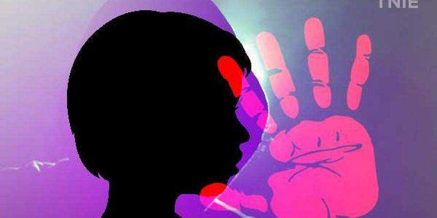 49-yr-old convicted for assaulting minor girl