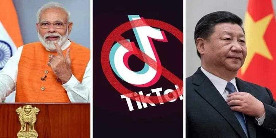 Hanaclasu: The Impact of India's Digital Strike on China