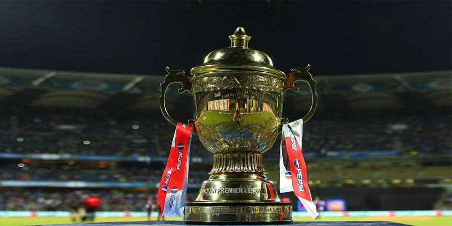 UAE-IPL