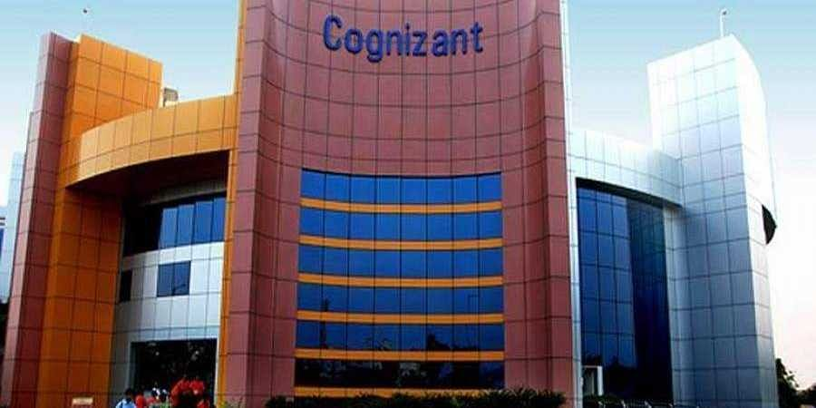 IT firm Cognizant