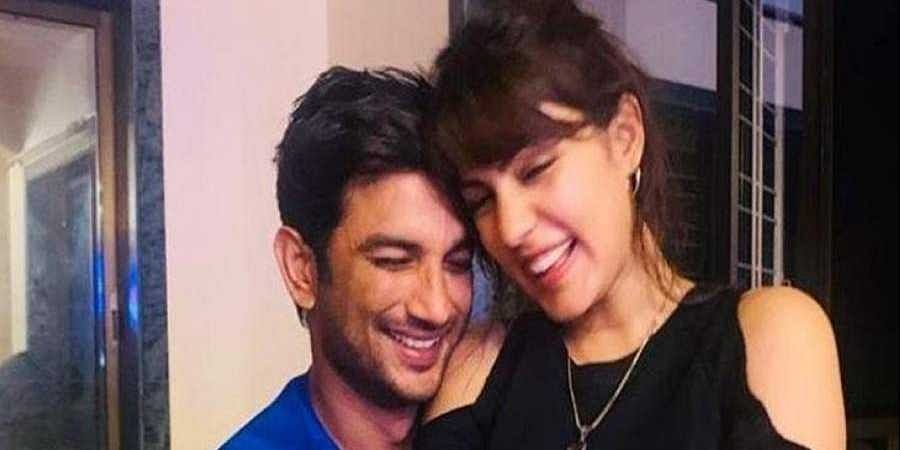 Late_actor_Sushant_Singh_Rajput_and_Rhea_Chakraborty1