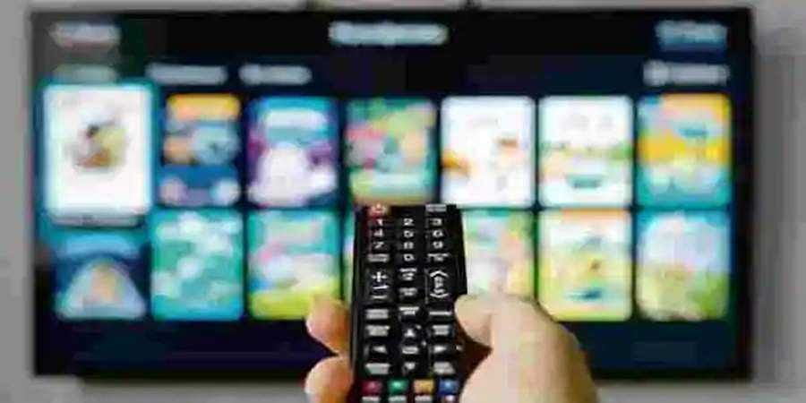 India puts import of colour televisions sets under restricted list