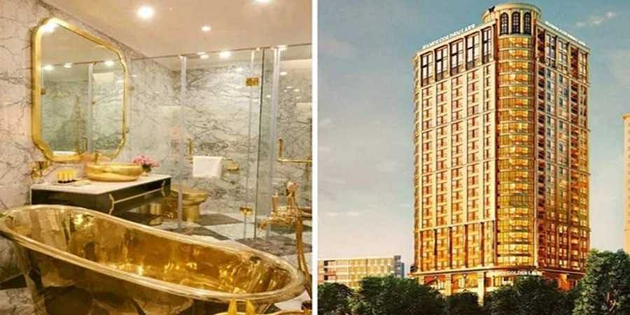 The_Dolce_Hanoi_Golden_Lake_Hotel_has_interiors_adorned_with_gold1