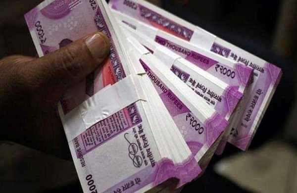 ಕುಸಿದ ಮಧ್ಯ ಮಾರಾಟ : ರಾಜ್ಯದ ಬೊಕ್ಕಸಕ್ಕೆ ಆದಾಯ ಕುಸಿತ