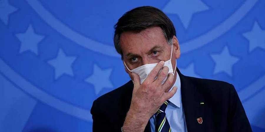 Brazilian_President_Jair_Bolsonaro1