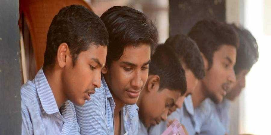 'Nationalism', 'citizenship', 'demonetisation' among chapters dropped from CBSE syllabus