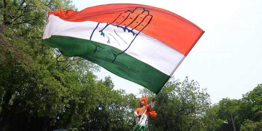 Congress_flag1