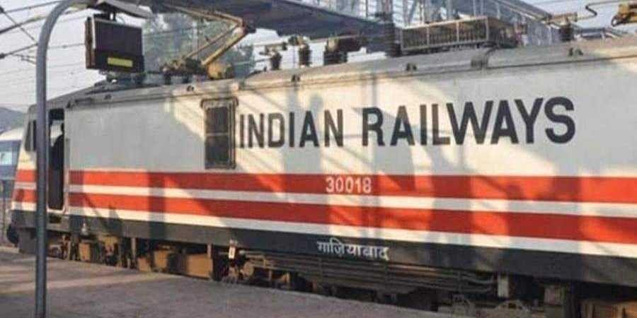 indian_Railway1