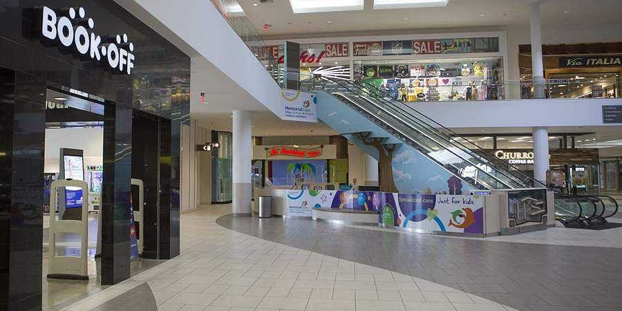 Hanaclasu: The Fall Of The Mall Culture: here is how it happened