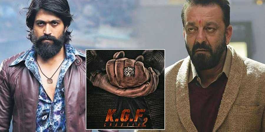 kgf_chapter_21