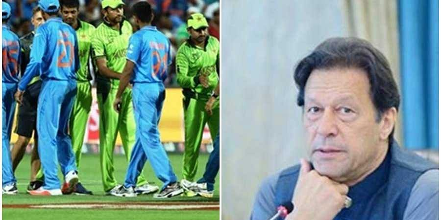 India-Pak_player_Imrankhan1