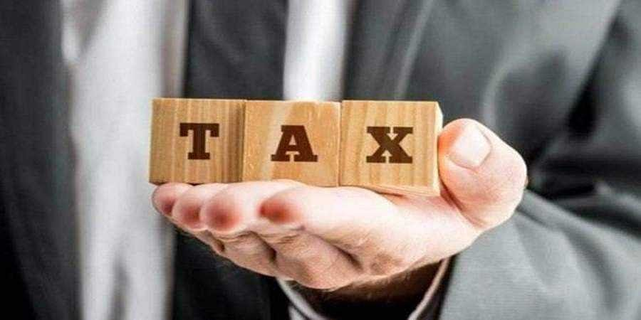 Hanaclasu: All you need to know about Modi government's new tax reforms