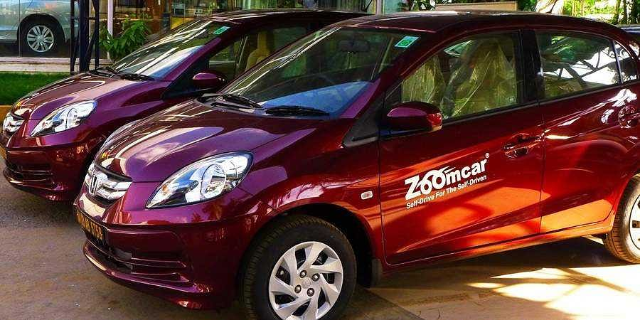MG Motor India to tie up with Zoom car services