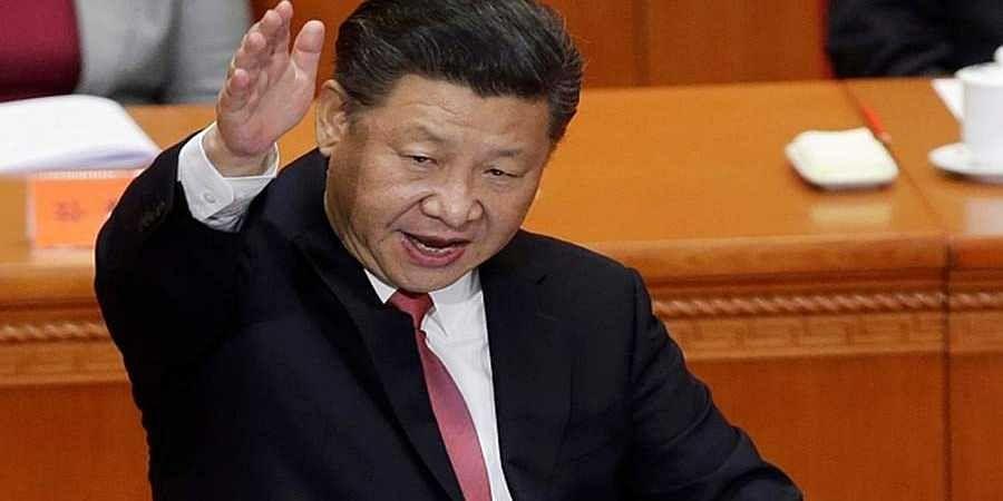 China_president1