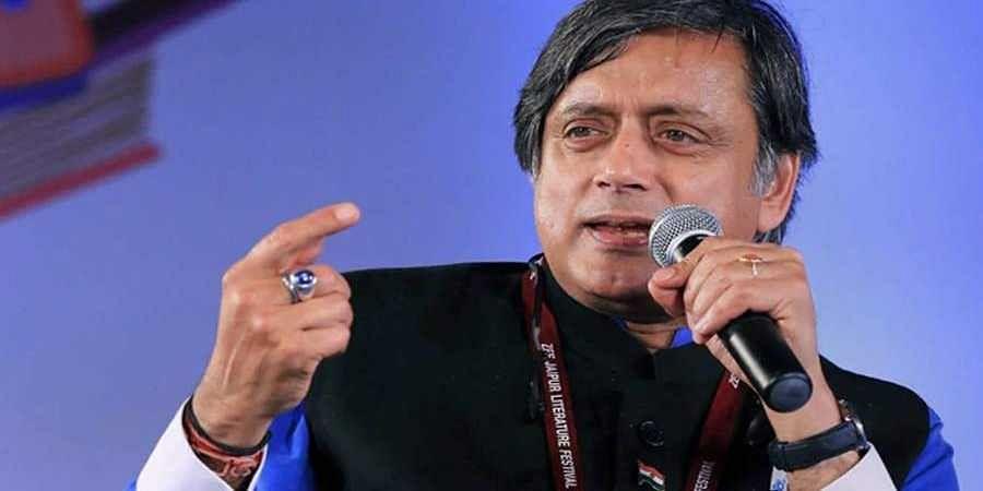 Shashi_Tharoor1
